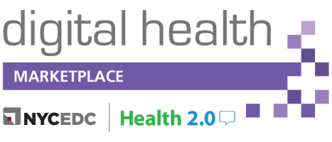 Digital Health Marketplace